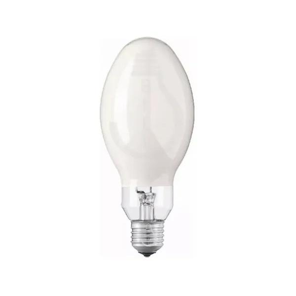 Lâmpada Mista 160W E27 220V 1850 - OUROLUX