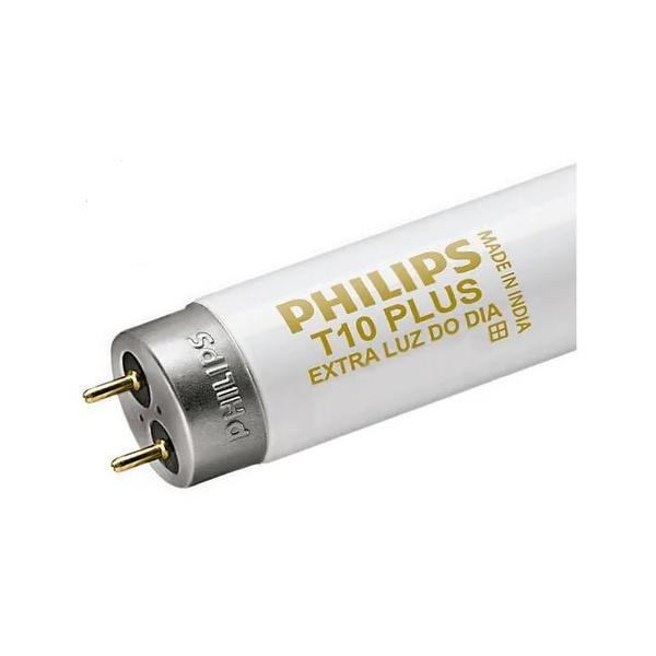 Lâmpada Fluorescente 40W ELD - Phlips