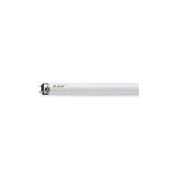Lâmpada Fluorescente HO 110W ELD - PHILIPS