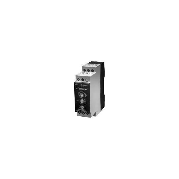 Relé Multi Tensão 7PU0711-2AW00 - SIEMENS