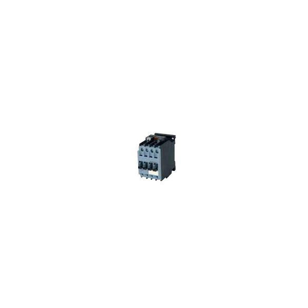 Contator 3TS31 10-OAN2 220V 12A - SIEMENS