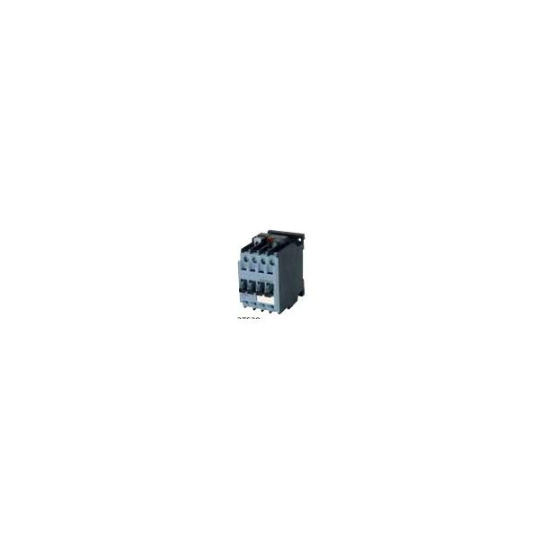 Contator 3TS32 10-OAN2 220V 18A - SIEMENS