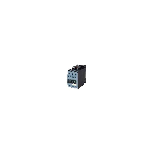 Contator 3TS33 11-OAN2 220V 25A - SIEMENS