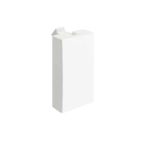 Módulo Cego Branco 85028 - Inova Pró