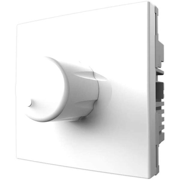 Variador Rotativo 500W 127V 85113 - Inova P´ro