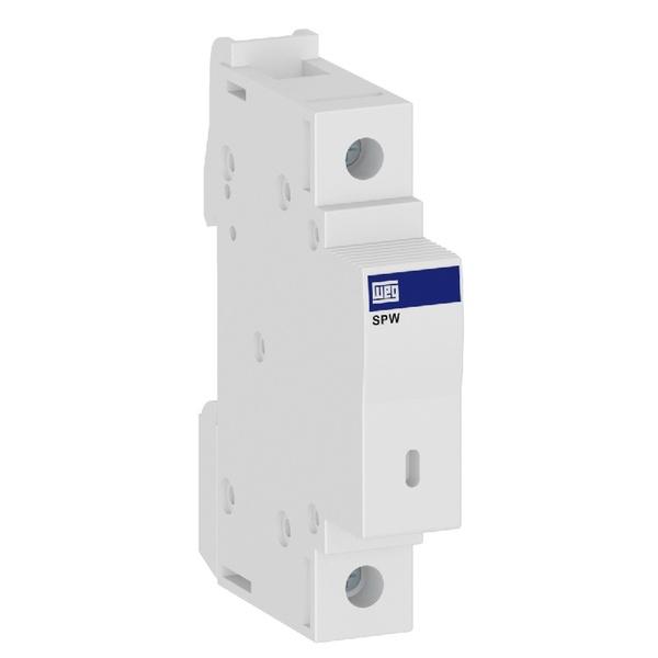 Protetor Surto SPW02 275V 45KA SPW02-275-45 - 10609714- WEG
