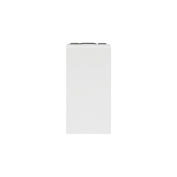 Interruptor Intemediário 1Mod Branco 572008B - ARTEOR