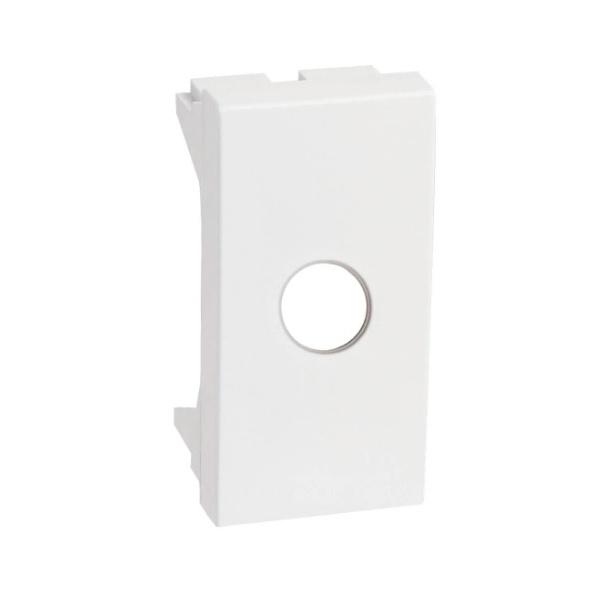 Módulo de Saída de Fio - Branco 582561B - ARTEOR