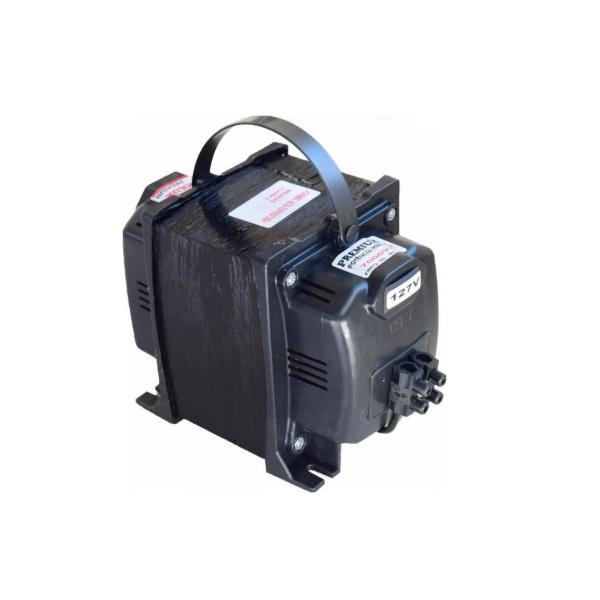 Auto Transformador 7000VA Bivolt - FIOLUX