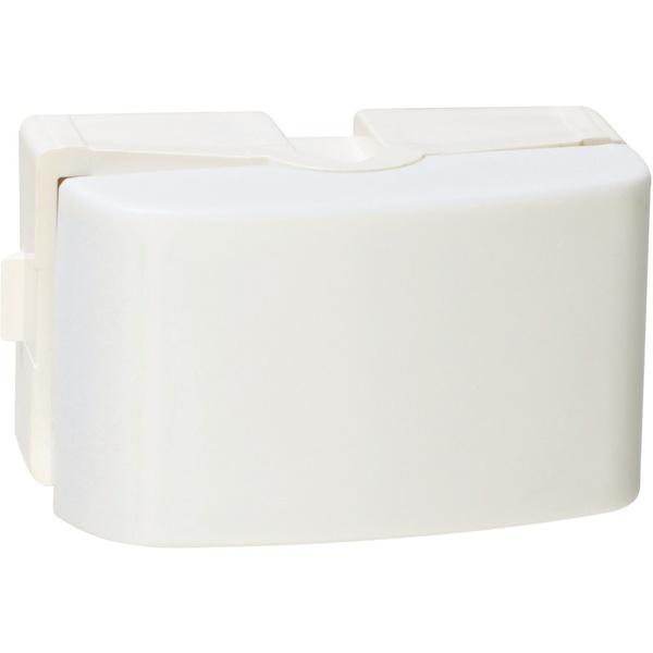 Interruptor Intermediário 10A Branco PRM045171 Decor - Schneider