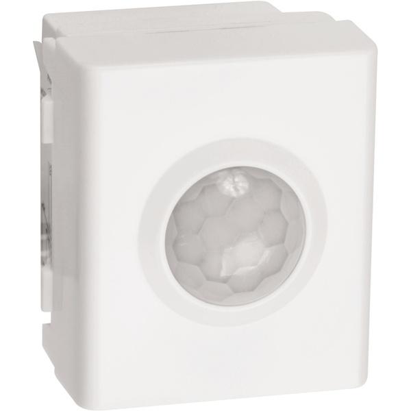 Sensor de Presença Branco 3F90230 2M PRM045231 Decor - Schneider