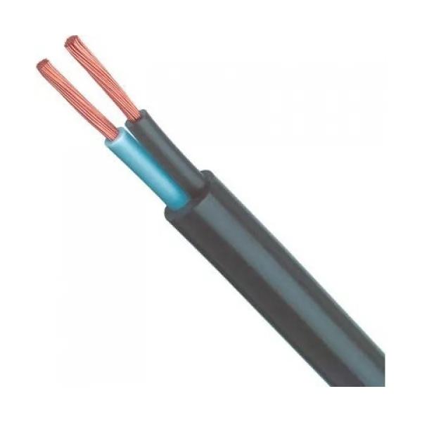Cabo PP 2x1,5mm 1KV - HEPR