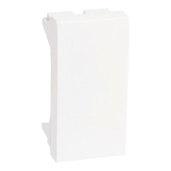 Modulo Cego Branco - 611047BC - Pial Plus+