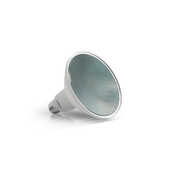 Lampada Led PAR20 6W Biv 3000/6400K - OUROLUX
