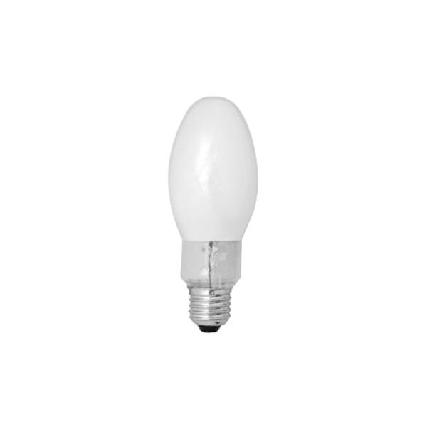 Lâmpada Vapoor Metálica Ovóide 250W 01965 - OUROLUX
