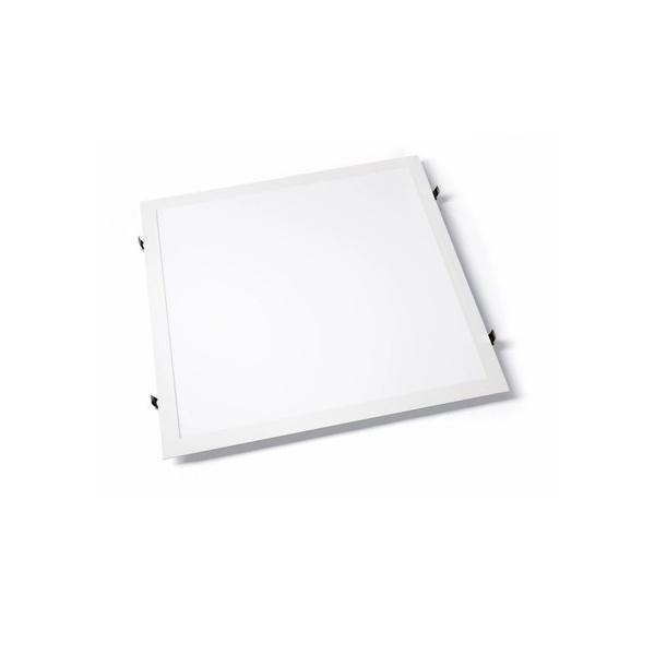 Painel Embutir LED Quadrado 48W Bivolt 6500K 62x62 PB4802