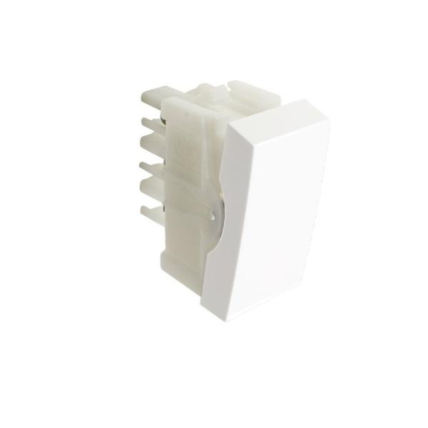 Interruptor Paralelo BR 85012 - INOVA PRO