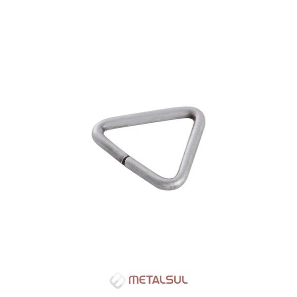 Triangulo 22mm 2.4