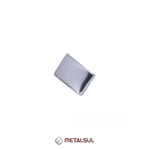 Enfeite E 0590