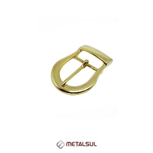 Fivela Injetada F 0389/25