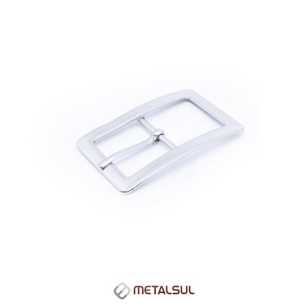 Fivela Injetada F 0390/35