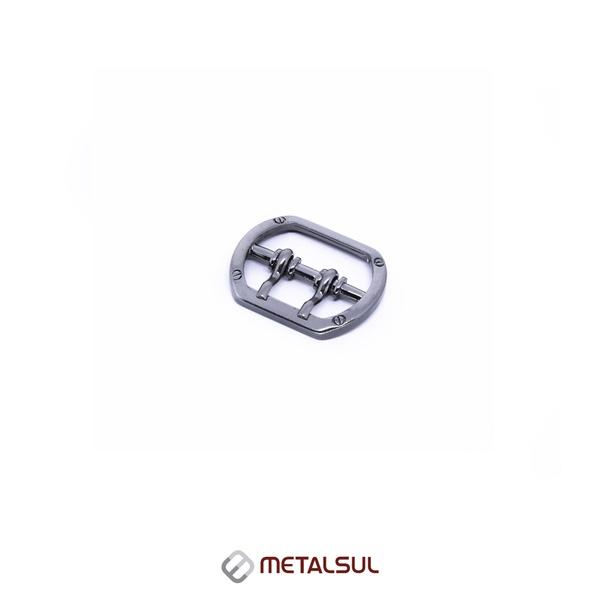 Fivela Injetada F 0392/25