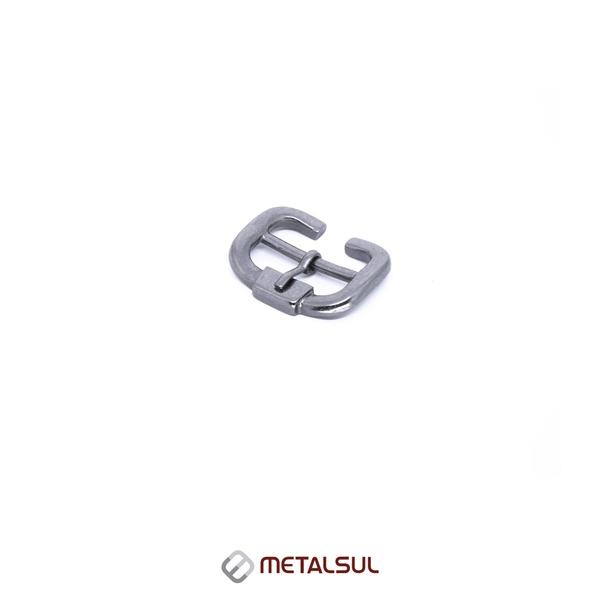 Fivela Injetada F 0393/25