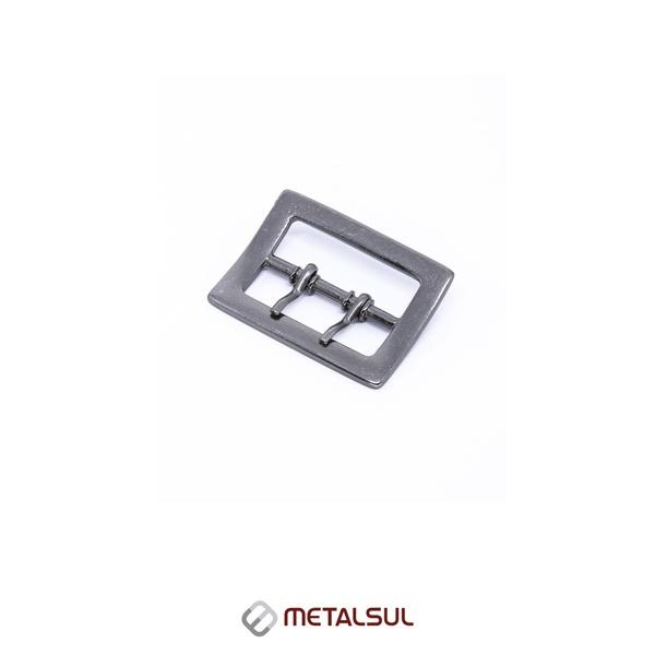 Fivela Injetada F 0396/28