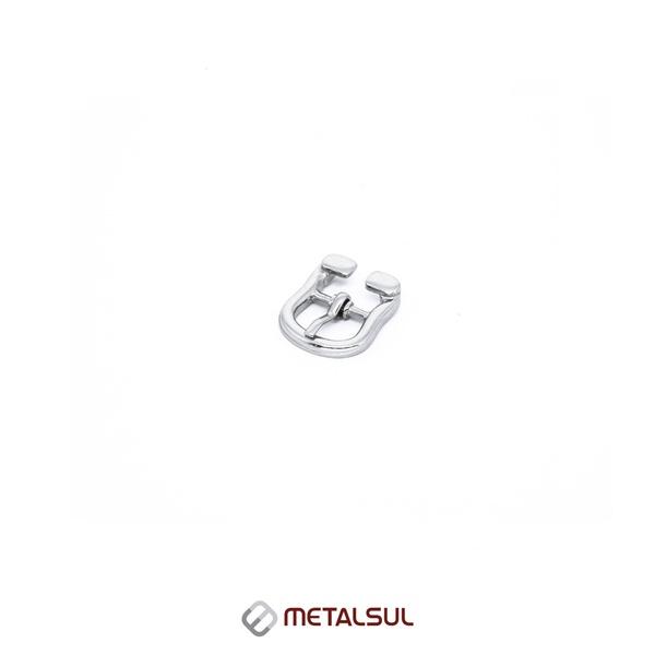 Fivela Injetada F 0397/11