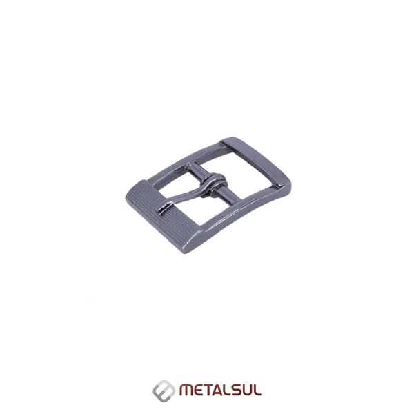Fivela Injetada F 0399/20