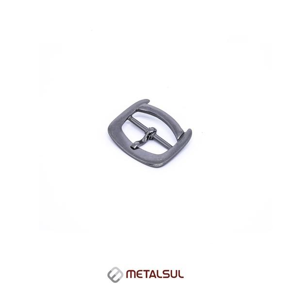 Fivela Injetada F 0403/30