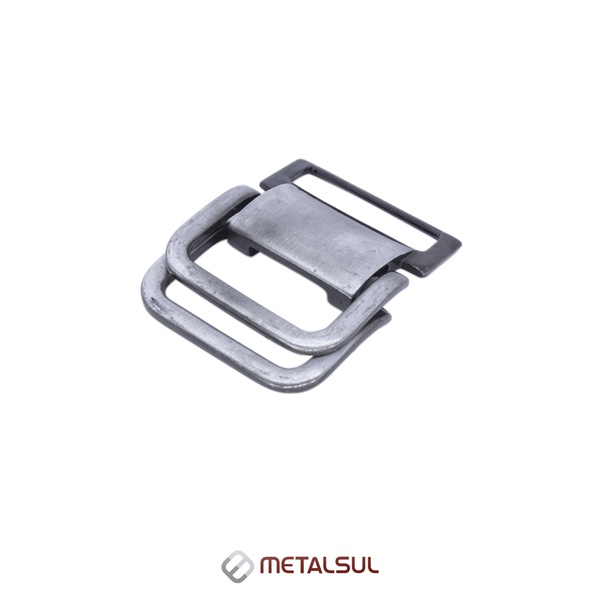 Fivela Injetada F 0405/35
