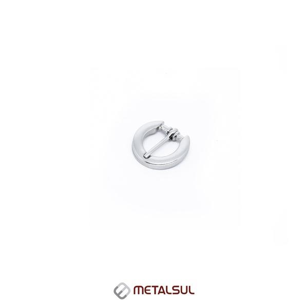 Fivela Injetada F 0408/10
