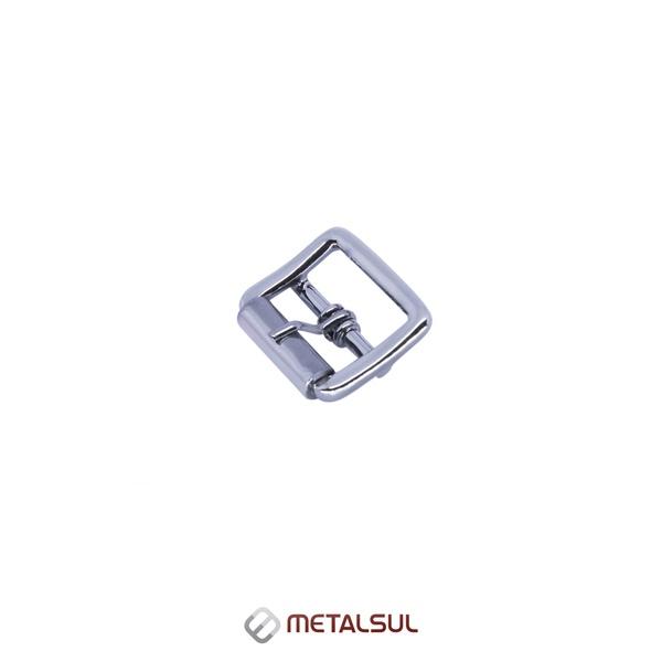 Fivela Injetada F 0411/20