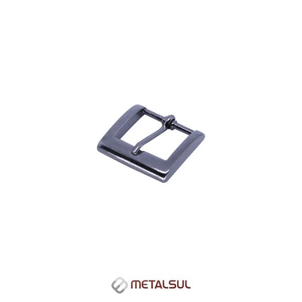 Fivela Injetada F 0414/20