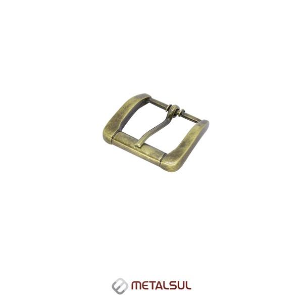 Fivela Injetada F 0415/25