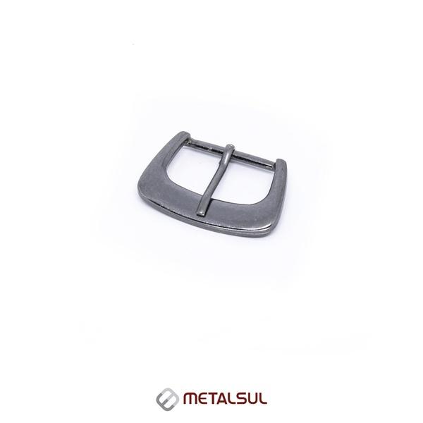 Fivela Injetada F 0417/25