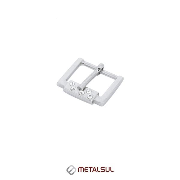 Fivela Injetada F 0421/20