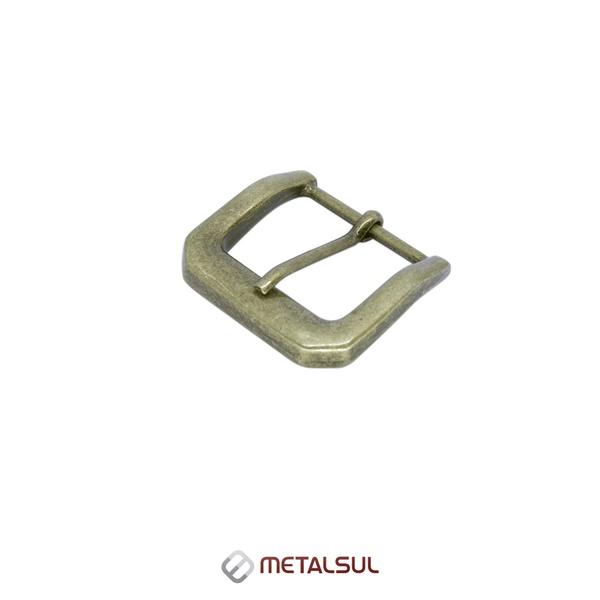 Fivela Injetada F 0425/30
