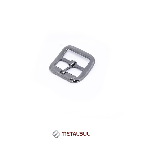 Fivela Injetada F 0431/23