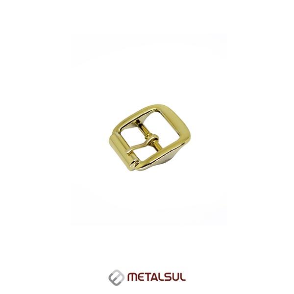 Fivela Injetada F 0433/20