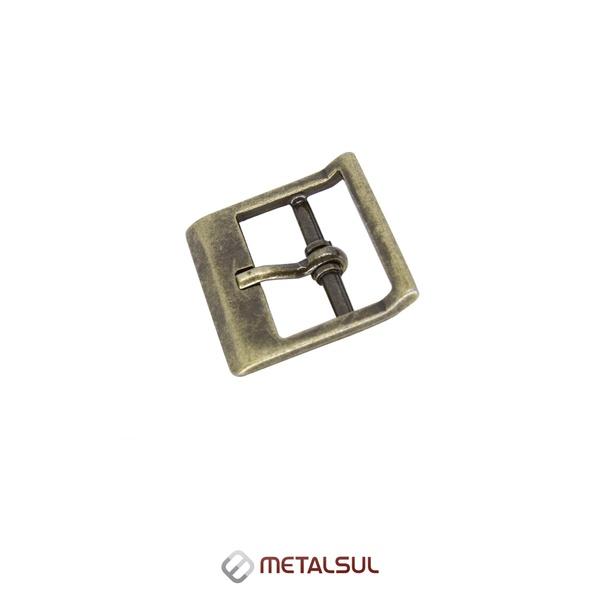 Fivela Injetada F 0436/27
