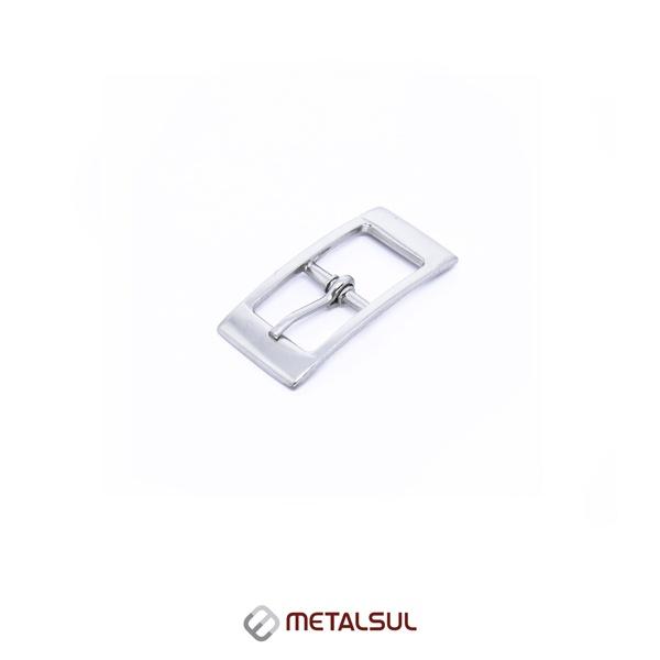 Fivela Injetada F 0443/15