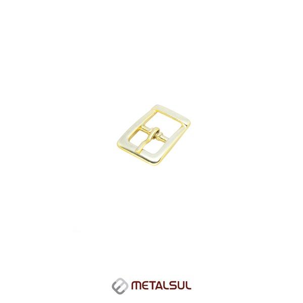 Fivela Injetada F 0455/10