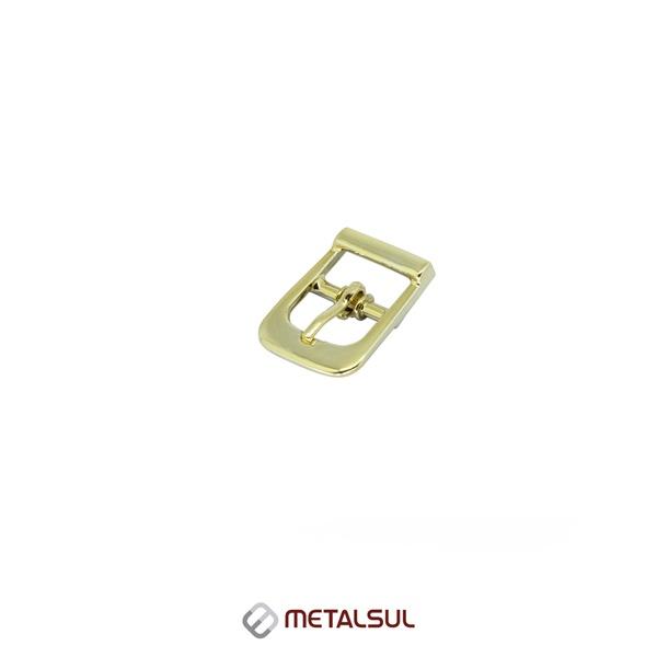Fivela Injetada F 0459/15