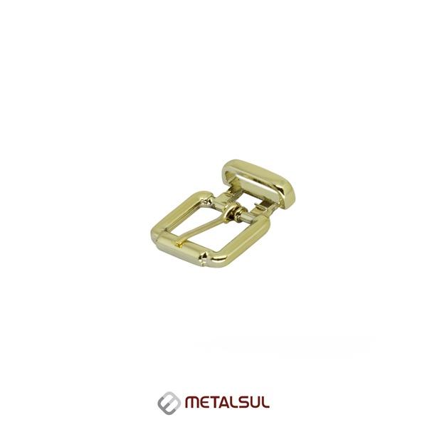 Fivela Injetada F 0465/16