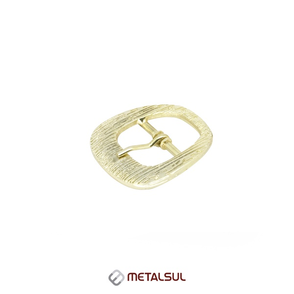 Fivela Injetada F 0467/20