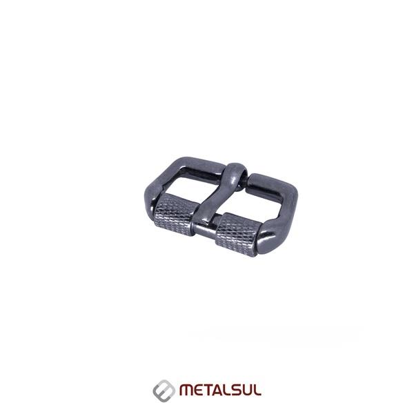 Fivela Injetada F 0468/23