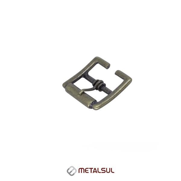 Fivela Injetada F 0494/22