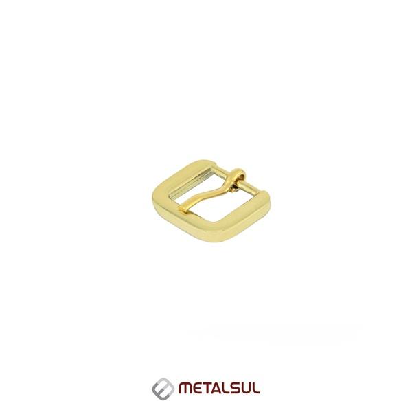 Fivela Injetada F 0498/16